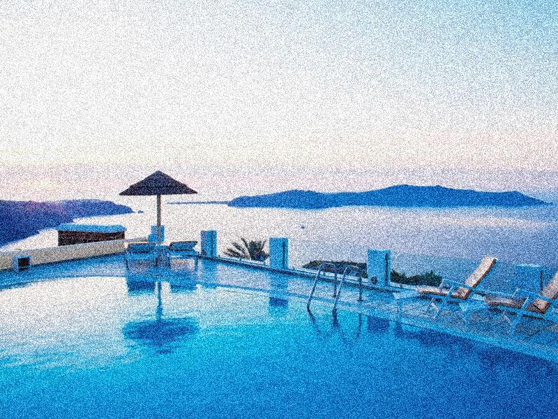 классные туры в Грецию
